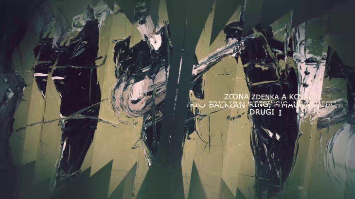 12 Petrovac Jazz Festival 2018