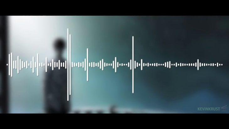 デスノート – ザ・ワールド(英語表紙)[1stオープニング]アニメソング(Kevin Krust&Robert Piaquadio)
