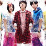 メドレー最新!2018年 2月ドラマ主題歌メドレー J-POP 邦楽 ベストヒット曲 メドレー ダウンロード年間ランキング