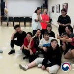2018 K-pop Academy_주카자흐스탄한국문화원_KAZKoreanCulturalCenter-DancePreview
