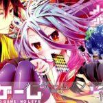 # 30【15曲】鈴木このみアニソンメドレー Ver.2 Anime songs medley