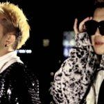 メドレー邦楽【50曲】最新 J-POP Jポップ 邦楽 ヒット チャート ランキング 2018 おすすめ 名曲 ( J-Pop 2018年2月 )