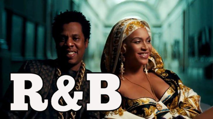 90'S & 2000'S R&B PARTY MIX ~ MIXED BY DJ XCLUSIVE G2B ~ Beyonce, Akon, Usher, Ciara, T-Pain & More