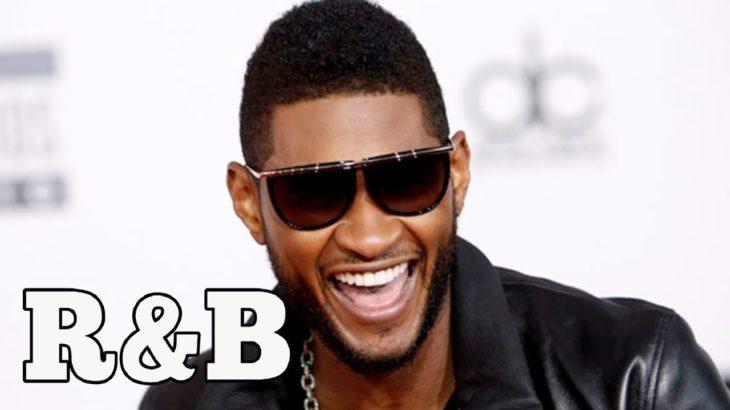 90'S & 2000'S R&B PARTY MIX ~ MIXED BY DJ XCLUSIVE G2B ~ Beyonce, Chris Brown, Ashanti, Usher & More