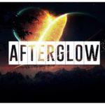 [Afterglow] Rap Deep Atmospheric Instrumental Hip Hop Beat Music 2018  Prod  88BeatsProductions