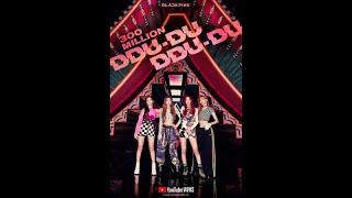 「BLACKPINK」、K-POP最短記録を更新…「DDU-DU DDU-DU」MV3億再生突破 (8/23)