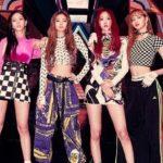 "BLACKPINK's ""DDU DU DDU DU"" Sets New Record For Fastest K Pop Group MV To Reach 300 Million Views"