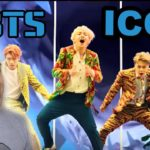 BTS 방탄소년단 – Idol MV | REACTION From a K-POP NEWBIE