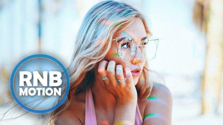 Best Summer R&B Urban & Hip Hop Music Mix 2018 Top Black Hits 2018 Club Party Charts – RnB Motion