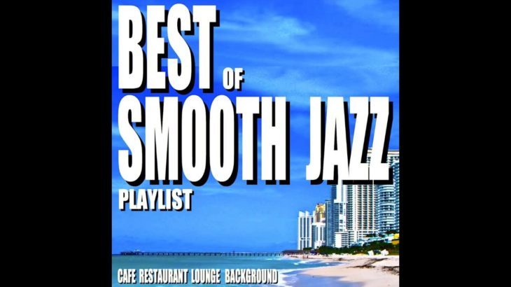Blue Claw Jazz – Smooth Touch (Instrumental; Remastered)