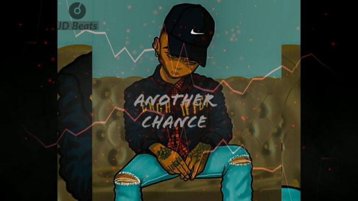 "Bryson Tiller-""Another Chance"" l R&B Type Beat l Smooth Instrumental l JD Beats"