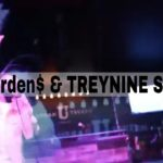 Canadian Upcoming Artists Borden$ Edmonton Hip-hop Showcase Hosted by True Talent Records