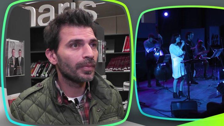 Ciclo de Jazz (146)