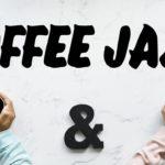 Coffee Jazz – Música instrumental de fondo – Piano Jazz para trabajar, estudiar, despertar