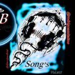 CollectionMix – R&B'Songs Vol.#15 (((djtecoMix))) art. @rodrigoassitattoo
