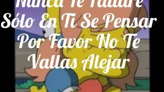 😍Contigo Estaré Nachito Alejo Rap Romántico 2018❤ R&B Instrumental