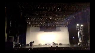 DANCE FES K-POP のライブ ストリーム