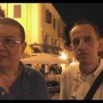 D'Amato e Pancella: jazz in Abruzzo, molti talenti, tanti giovani, servono promozione e nuovi spazi