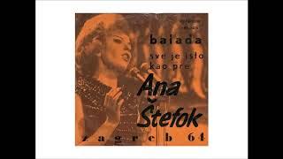 DJ Jazz – Balada (Instrumental)