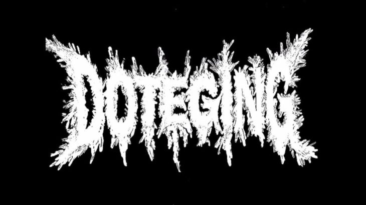 鬼ロック/DOTEGING