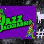 [Detente#1] Jazz Jackrabbit sur PC