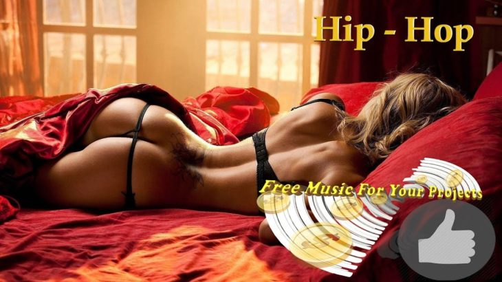 Dj Quads – A Guide To Life (Vlogs Music) FREE Hip-Hop Creative Commons Music To Monetize ||NCS ✔