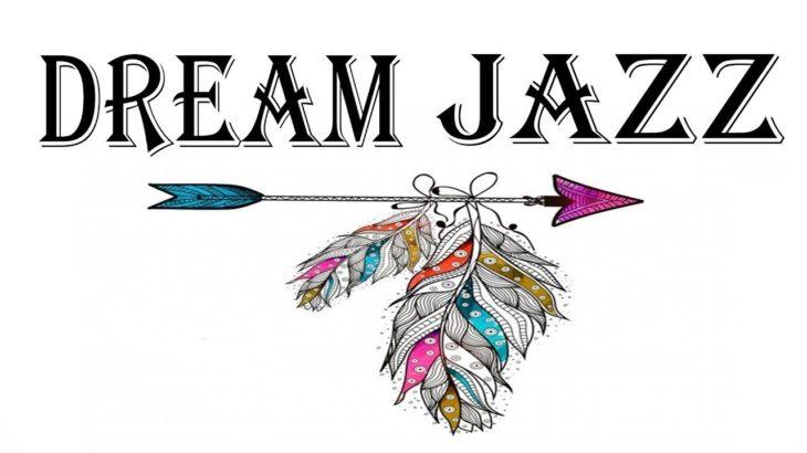 Dream Jazz – Lounge Musique instrumentale – Soft Piano JAZZ pour rêver, aimer, travailler