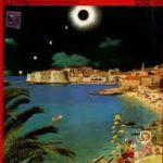 Eiji Arai – Moonlight In Vermont (FULL ALBUM, fusion jazz, Japan, 1977)