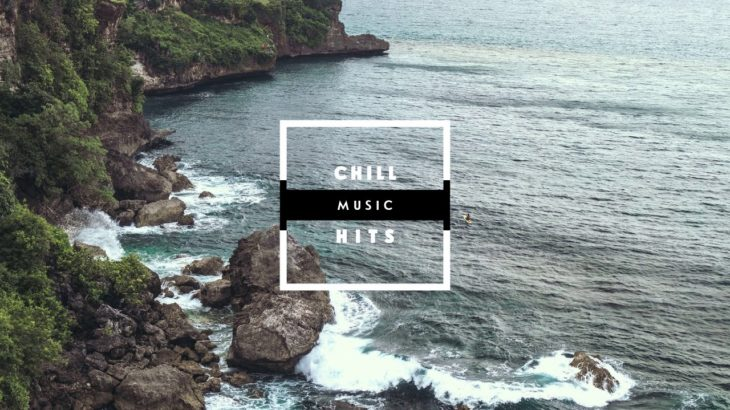 Evan Schaeffer – GLOW (Updated R&B   Vlog Music) (also at Spotify and iTunes)   Chill music hits 🏆