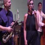 FESTIVAL JAZZ: GRANDE CHIUSURA | IL VIDEO