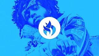 "[FREE] 6lack Type Beat – ""All The Lies"" ft. Tory Lanez | Hip Hop Instrumental 2018"