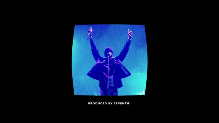 (FREE) 6lack Type Beat – 'Renaissance'   Free Type Beats   R&B Instrumental 2018