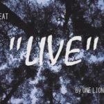 "(FREE) BEAT INSTRUMENTAL / GUITAR / HIP HOP / BOOMBAP / RAP ""LIVE"""