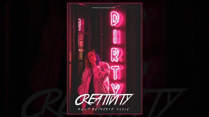 "[FREE] CINEMATIC Flute Trap Beat – ""CREATIVITY"" Free Rap Hip Hop Instrumental Music 2018 "