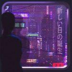 (FREE) Nesh – Astro (808 Trap/Banger/Rap/ Beat/Hiphop Instrumental)