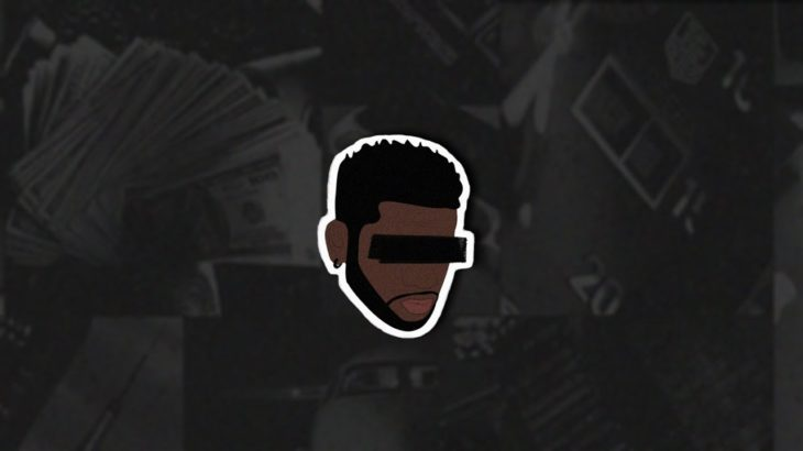"[FREE] Tory Lanez X Bryson Tiller Type Beat – ""Yamaha""   R&B Instrumental 2018   MEMORIES DONT DIE"