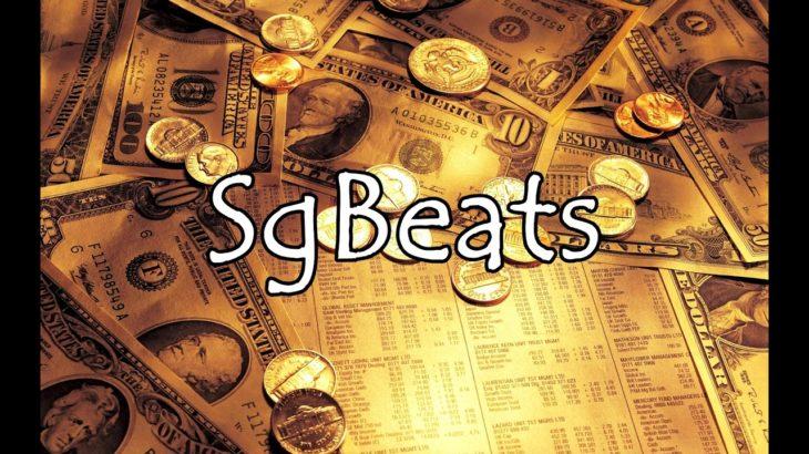 Gangsta Trap Instrumental Hip Hop Rap Beat FREE BEAT
