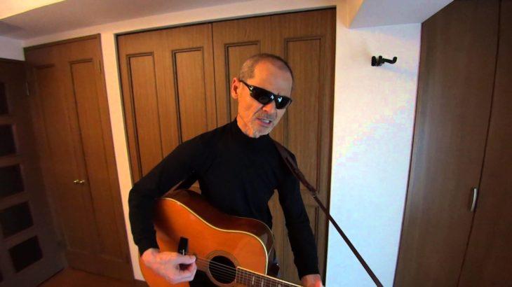 HAKATA DYLAN ノース・カントリー・ブルース North Country Blues