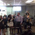 Halton Jazz-Singers TRIO & SWINGLINE LITTLE BIG BAND