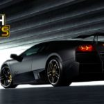 Hard Aggressive Rap Beat 🔥 Free Hard Rap Beat Hip Hop Instrumental Music | NeVs #Instrumentals