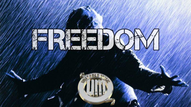 Inspiring Trap Beat   Emotional Hip Hop Instrumental – Freedom