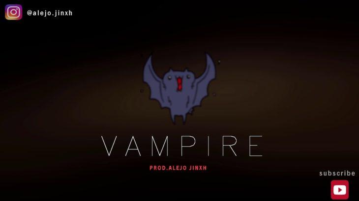 Instrumental Romantico Rap/Trap 2018 | R&B/Rap Type | Free Beat