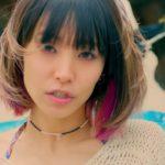 最新 邦楽 J-POP 新曲 メドレー 2017年7月25日