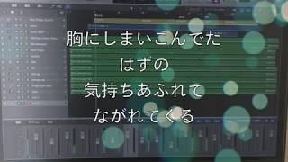 【J-POP作ってみた】宇多田ヒカルのように歌ったらこんな感じかもしれないwww