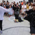 JHKTV]홍대댄스 이너스hong dae k-pop dance inners Everyday – WINNER (위너)