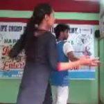 JINE NA DE .SUper HIP HOP dance ,, by Deepika.