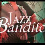 Jazz Banditos-La Bendicion