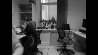 """Уральские самоцветы. ДК """"Урал"""". Группа Jazz Dance Orchestra – Вести 24"""