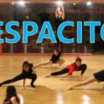 [Jazz] Despacito – Luis Fonsi (Feat. Daddy Yankee) Choreography. Mia (Ha Soonmi)