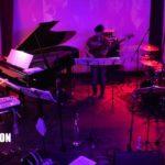 「Jazz Quintetの為の組曲 〜Send this 'E-Mail' to you〜」作曲 : 佐々木 毬奈 (Marina Sasaki)